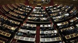 «Μην ψηφίσετε το Ασφαλιστικό». Ανοικτή επιστολή προς τους βουλευτές