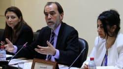 Hépatite C: La Tunisie met sur le marché ses propres génériques et tourne le dos à un laboratoire