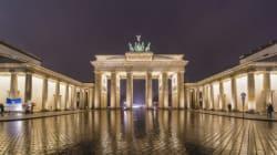 Η γερμανική «σιωπή» για την ελληνική αξιολόγηση και η παραδοχή πως τα προληπτικά μέτρα «δεν