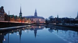 Five Reasons Why Living In Denmark Gave Me The Chance To Become a Successful
