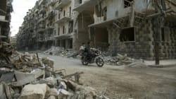 Syrie: la trêve à Alep prolongée trois