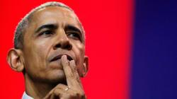 Ο Ομπάμα μετατρέπει τις ποινές 58 ατόμων καταδικασμένων για υποθέσεις