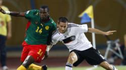Le footballeur camerounais Patrick Ekeng meurt en plein