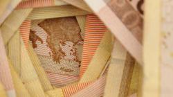 Mütterrente, abschlagsfreie Rente mit 63 - viel kostet