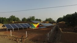 Wie ein Social Startup eine Chance für Mali