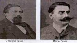 Mai 1945 (II): Harkati du PPA, les Paysans et les brûlés de