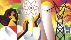 Ο «αποκλεισμός» των γυναικών της επιστήμης. Μόλις 1 στα 10 μέλη επιστημονικών ακαδημιών είναι