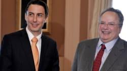 Το «ελληνικό στοίχημα» του Στέιτ Ντιπάρτμεντ στην ενέργεια και η θέση της Ελλάδας στην ενεργειακή