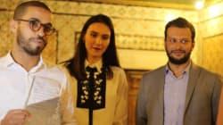 Les Prix Olfa Rambourg, un investissement personnel pour encourager le domaine artistique et culturel
