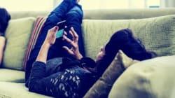 Smartphone-Eltern: Eure Kinder schreien nach