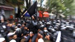 Tunisie: Près de 2.000 jihadistes empêchés de rejoindre des zones de conflits en 2016 affirme le ministère de