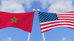 Maroc-USA: Un contrat de 4 milliards de dirhams signé avec le