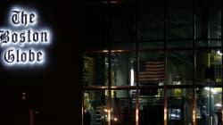 Spotlight part II: Η Boston Globe αποκάλυψε σειρά υποθέσεων σεξουαλικής κακοποίησης σε ιδιωτικά