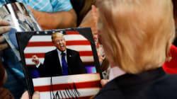 '돈 찍어 빚 갚겠다'는 트럼프의 말은 말도 안