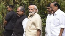 10 Questions That Modi Sarkar Must Answer On AgustaWestland