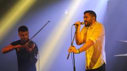 Mashrou' Leila revient au festival Timitar à