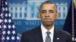 Le président Barack Obama en visite historique à Hiroshima en