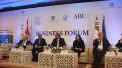 Les relations Tuniso-italiennes génératrices de richesse et d'emplois: Un Forum économique pour en