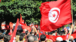 En Tunisie, on se sent plus
