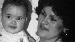 Mamma mia: 'Ενα γράμμα στη μητέρα