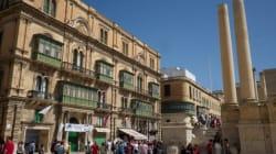 Malta: Inselperlen zwischen Europa und