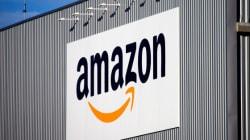 Amazon Video Direct: Η Amazon «πετάει το γάντι» στo YouTube, με νέα υπηρεσία