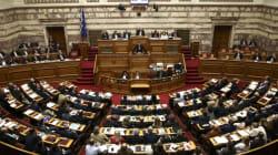 Η ελπίδα για την ελληνική
