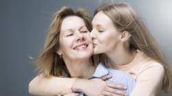 20 σημάδια ότι έχεις αρχίσει να γίνεσαι η μητέρα