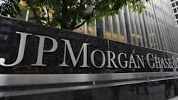 JPMorgan: Λιγότερα τα κέρδη της ελληνικής αγοράς στο εγγύς