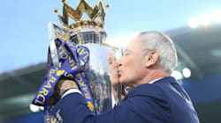 Claudio Ranieri Has Been Playing a Game All Season Long - And He's Masterminded it to