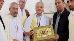 Omar Habour, cité dans le scandale Saipem, a alimenté des comptes bancaires de l'épouse de Chakib