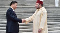 Maroc-Chine: Le partenariat stratégique