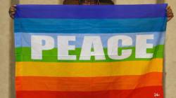 L'homosexualité n'est pas contraire à la nature selon un jugement