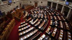 Οι έχοντες τα μεγαλύτερα εισοδήματα και καταθέσεις της Βουλής, σύμφωνα με τα Πόθεν