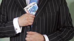 8 étapes pour réduire la corruption dans le