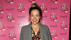 Cherry Healey's Top Tips For First Time