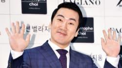 어버이연합에 고소당했던 개그맨 이상훈이 무혐의 처분을