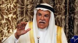 Le limogeage d'Ali al-Nouaïmi annonce-t-il la fragmentation de