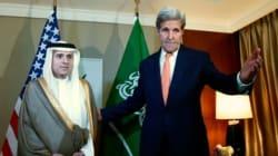 11-Septembre: Ryad se prépare à la publication d'un rapport américain top