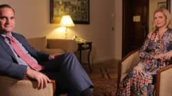 Mιχάλης Πρίντζος: O Διευθυντής Προγράμματος της Ελληνικής Πρωτοβουλίας μιλά στη HuffPost