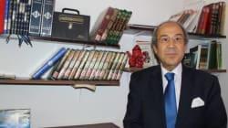 Pour le ministre des Affaires religieuses, la proposition de loi sur l'égalité dans l'héritage desservira