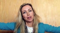 Η χορτοφάγος που ντροπιάζει γυναίκες στο YouΤube για τα κιλά τους επιμένει ότι ο «σκοπός αγιάζει τα
