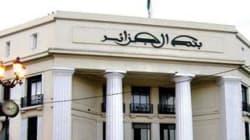 De quoi rêve le gouvernement algérien ? Toujours d'un baril à plus de 100