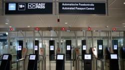 Tunisie-Union Européenne: Pour le visa biométrique de