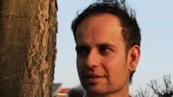 L'artiste Tino Sehgal à Marrakech, un nouveau regard sur la