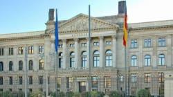 L'Allemagne vote pour faire passer le Maroc sur sa liste des