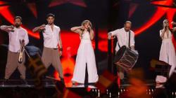 Η ΕΡΤ απαντάει για τον αποκλεισμό της Ελλάδας από τη Eurovision: «H χολή που βγαίνει δεν είναι