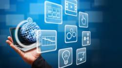 Lancement d'une plate-forme numérique de documents