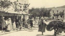D'Azouza à Alger, ma vie pérégrine d'instit (III):