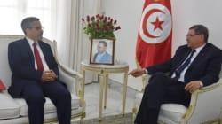Tunisie: La date des élections municipales